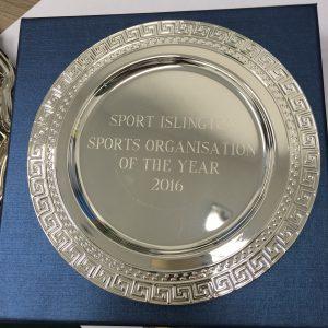 award-barnsbury