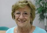 Sylvia Donaldson Image